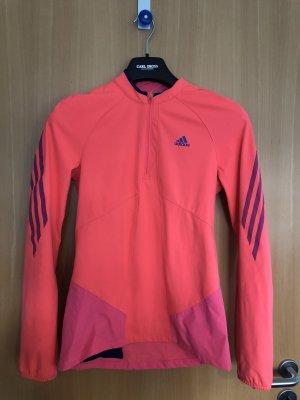 Adidas Lauf Pullover