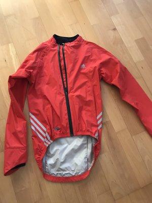 Adidas Sportjack rood