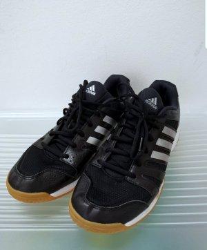 Adidas Laufschuhe Sneakers Sportschuhe Turnschuhe