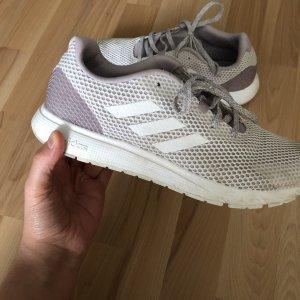 Adidas Laufschuhe Sportschuhe ❤️