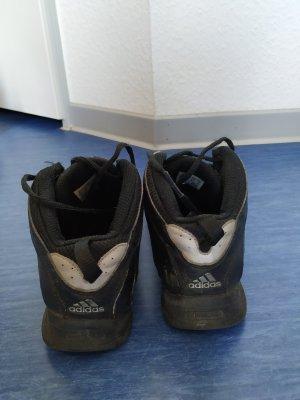 Adidas Laufschuhe, Sportschuhe