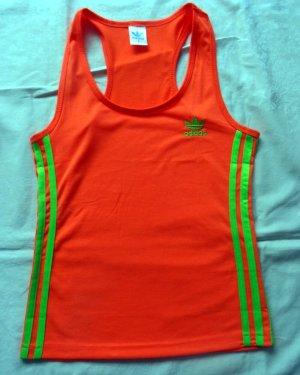 Adidas  Laufshirt Sportshirt