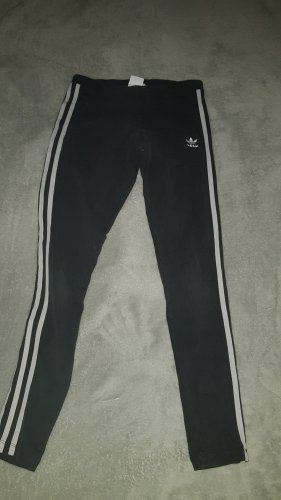 Adidas Originals Legging noir