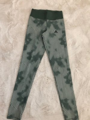 Adidas Leggings Blogger  neu
