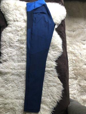 Adidas Leggings Gr S