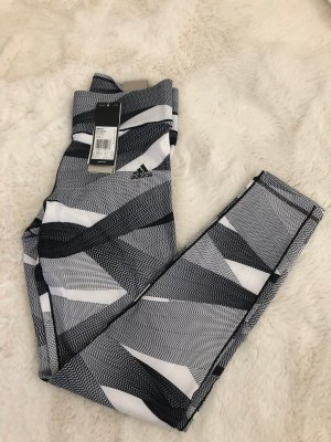 Adidas Leggings neu
