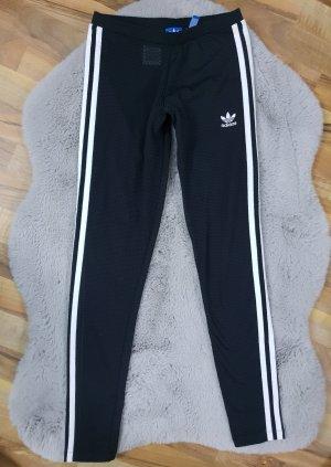 Adidas Leggings XS transparent