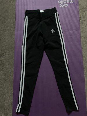 Adidas Leggins Neu