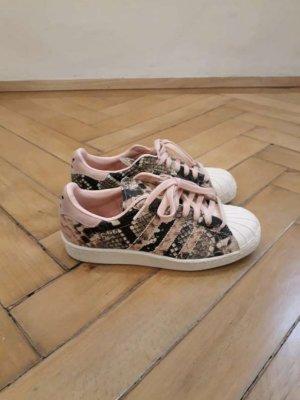 Adidas *Limited Edition*