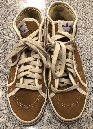 Adidas Long Sneaker
