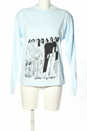 "Adidas Manica lunga ""Unity LS Shirt"""