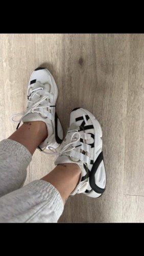 Adidas LXCON Schuhe Neu