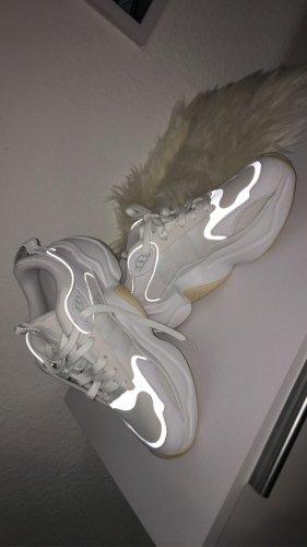 Adidas Magmur Runners White (Last Chance)