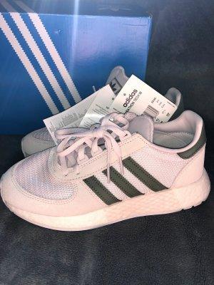 Adidas Marathon Tech W Größe 37 1/3