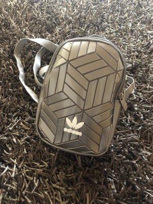 Adidas Mini 3D Backpack