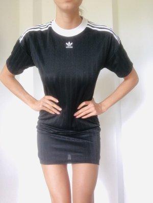 Adidas Mini Kleid