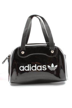 Adidas Minitasche