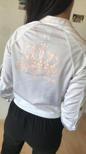 Adidas Missy Elliott Jacke