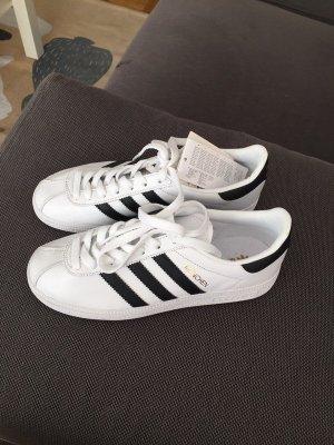 Adidas München (Damen)-Sneaker