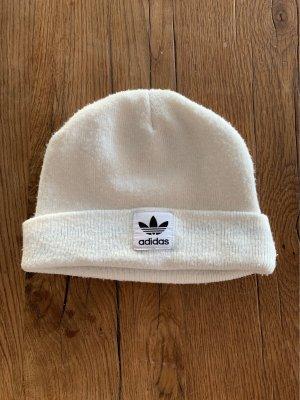 Adidas Cappello in tessuto multicolore