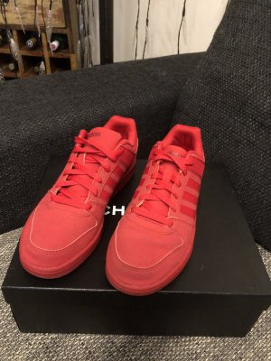 Adidas Neo 6 1/2 ( 38)