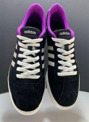Adidas Neo Courtset W, Sneaker, Turnschuhe, Gr.42