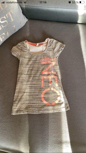 Adidas NEO Damenshirt
