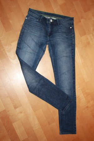 Adidas Neo Jeans Skinny Gr. W27/L32