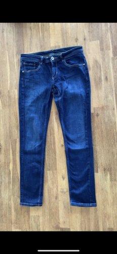 Adidas Neo Jeans W28 L30