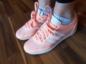 Adidas NEO Sneaker stringata multicolore