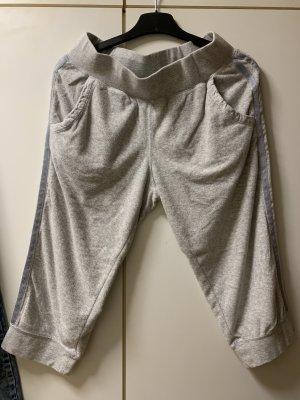 Adidas NEO Sport Shorts light grey