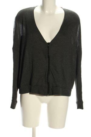 Adidas NEO Short Jacket black street-fashion look