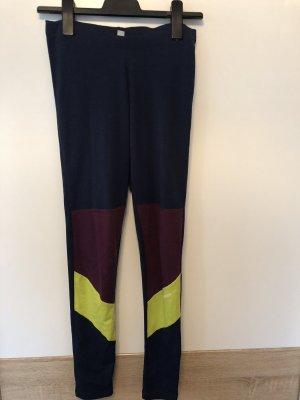 Adidas NEO Legging multicolore