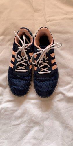 Adidas Neo Schuhe G. 41,5