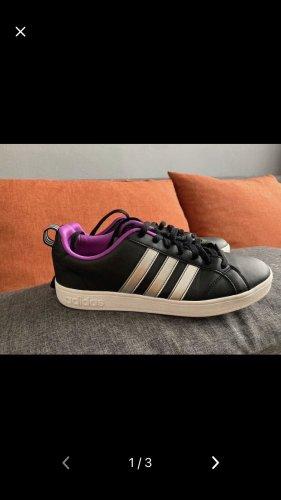 Adidas NEO schwarz