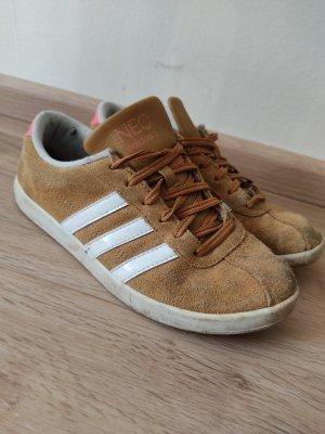 Adidas NEO Sneaker