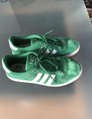 Adidas Neo - Sneaker Größe 40