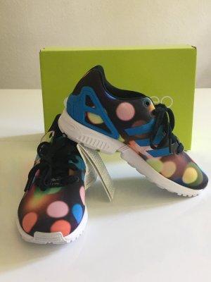 Adidas Neo Sneaker Neu + Ungetragen