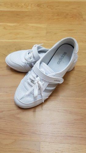 Adidas Neo Sneakers Ballerinas 36