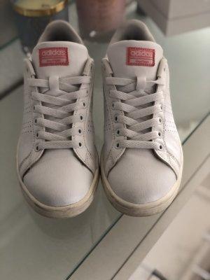 Adidas Neo Sneakers  Größe 38,5