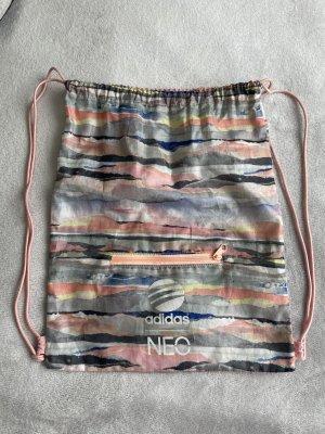 Adidas Neo Sportbeutel