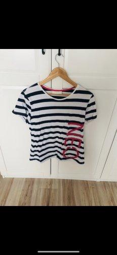Adidas NEO Shirt basique multicolore
