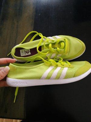Adidas Neo Vulc Sneaker Turnschuhe Sportschuhe