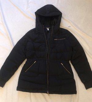 Adidas NEO Kurtka zimowa czarny