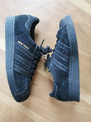 Adidas New York Edition