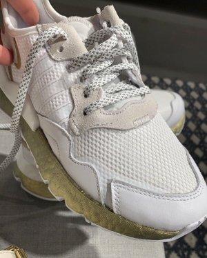 Adidas Night Jogger