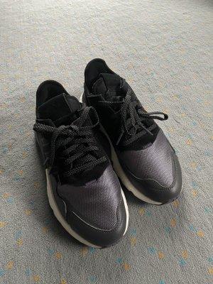 Adidas Nite Jogger 39 1/3 hervorragend