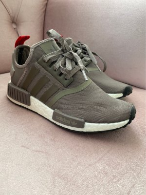 Adidas Nmd-r1 Boost Adidas sneakers