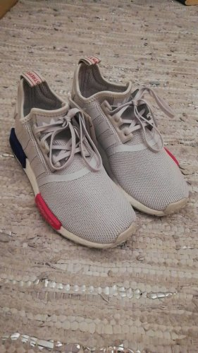 Adidas NMD R1 J