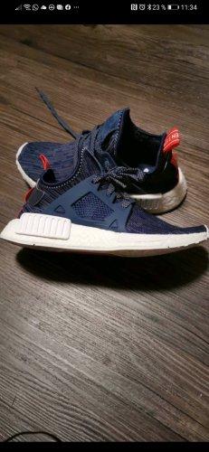 Adidas NMD_XR1 W BB3685